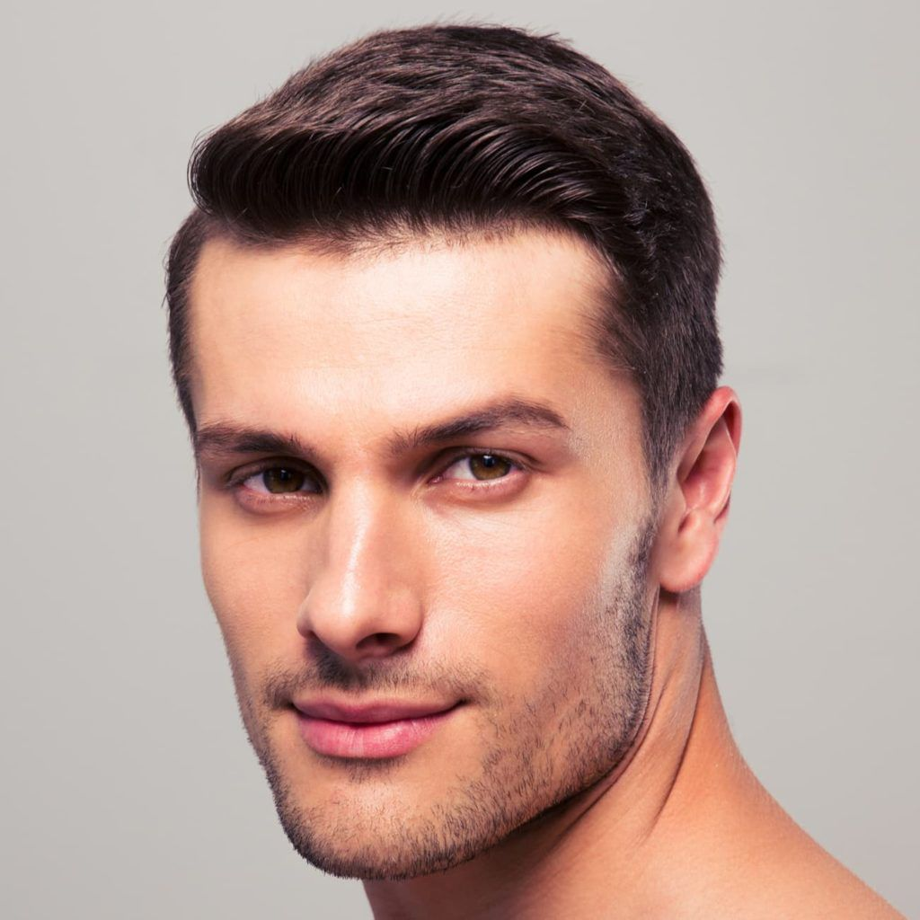 100% Beauty by MD filler treatment for men and women